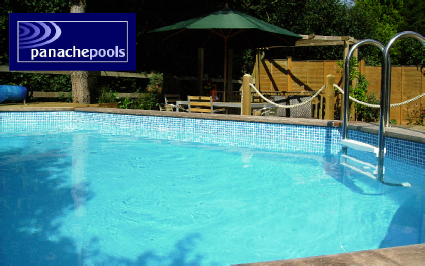 eco wooden pools, eco wooden pool